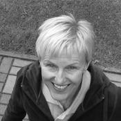 Grazyna Wielich