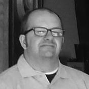 Marcin Morusiewicz