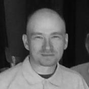 Rafael Gałkowski